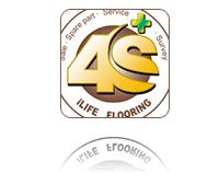 龙8娱乐注册,龙8娱乐老虎机,龙8国际娱乐_4S优+服务